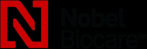 Nobel Biocare dantu-implantai.eu